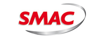 logo-smac
